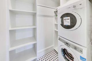 Photo 18: 2 10 Sylvan Avenue in Toronto: Dufferin Grove House (3-Storey) for lease (Toronto C01)  : MLS®# C5217895