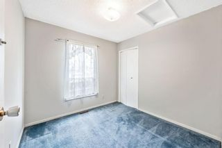 Photo 9: 73 Penworth Close SE in Calgary: Penbrooke Meadows Row/Townhouse for sale : MLS®# A1154319