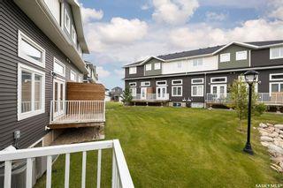 Photo 10: 405 315 Kloppenburg Link in Saskatoon: Evergreen Residential for sale : MLS®# SK870979
