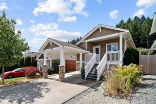Photo 2: 3157 Kettle Creek Cres in : La Langford Lake House for sale (Langford)  : MLS®# 882707