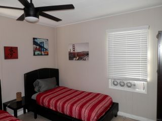 Photo 17: MISSION BEACH Property for sale: 741-743 Isthmus Ct in San Diego
