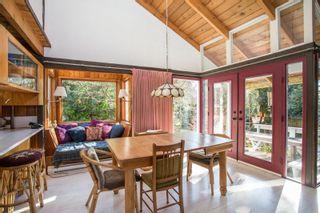 Photo 8: 2642 MCBRIDE Avenue in Surrey: Crescent Bch Ocean Pk. House for sale (South Surrey White Rock)  : MLS®# R2350175