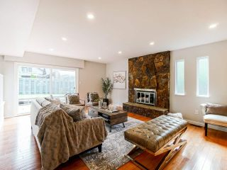 Photo 4: 763 WEYMOUTH Drive in North Vancouver: Lynn Valley House for sale : MLS®# R2557549