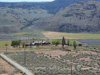 Photo 9: 1353 BALE ROAD in : Cherry Creek/Savona House for sale (Kamloops)  : MLS®# 131180