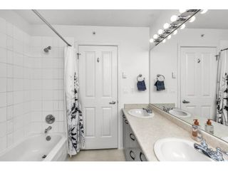 """Photo 27: 75 20176 68 Avenue in Langley: Willoughby Heights Townhouse for sale in """"STEEPLECHASE"""" : MLS®# R2620814"""