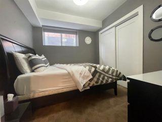 Photo 43: 1044 ARMITAGE Crescent in Edmonton: Zone 56 House for sale : MLS®# E4232773