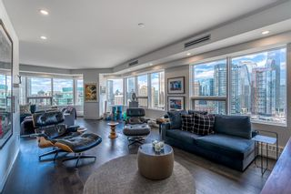 Photo 29: 2130 720 13 Avenue SW in Calgary: Beltline Apartment for sale : MLS®# A1102729