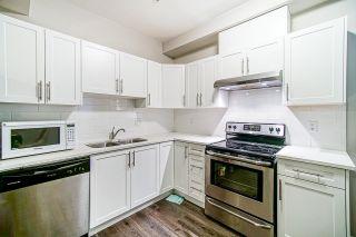 "Photo 28: 10130 247B Street in Maple Ridge: Albion House for sale in ""Jackson Ridge"" : MLS®# R2477768"