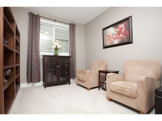 """Photo 7: 13478 229 Loop in Maple Ridge: Silver Valley House for sale in """"HAMPSTEAD BY PORTRAIT HOMES"""" : MLS®# R2057210"""