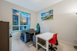 Photo 14: 2 7328 GOLLNER Avenue in Richmond: Brighouse Townhouse for sale : MLS®# R2582876