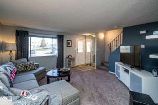 Photo 10: 152 111 TABOR Boulevard in Prince George: Heritage 1/2 Duplex for sale (PG City West (Zone 71))  : MLS®# R2414588