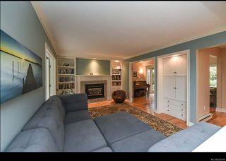 Photo 10: 215 Marida Pl in COMOX: CV Comox (Town of) House for sale (Comox Valley)  : MLS®# 825409