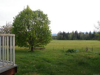 Photo 15: 6235 N Island Hwy in COURTENAY: CV Courtenay North House for sale (Comox Valley)  : MLS®# 833224