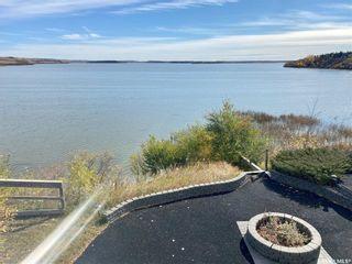 Photo 39: 2 Pelican Road in Murray Lake: Residential for sale : MLS®# SK873688