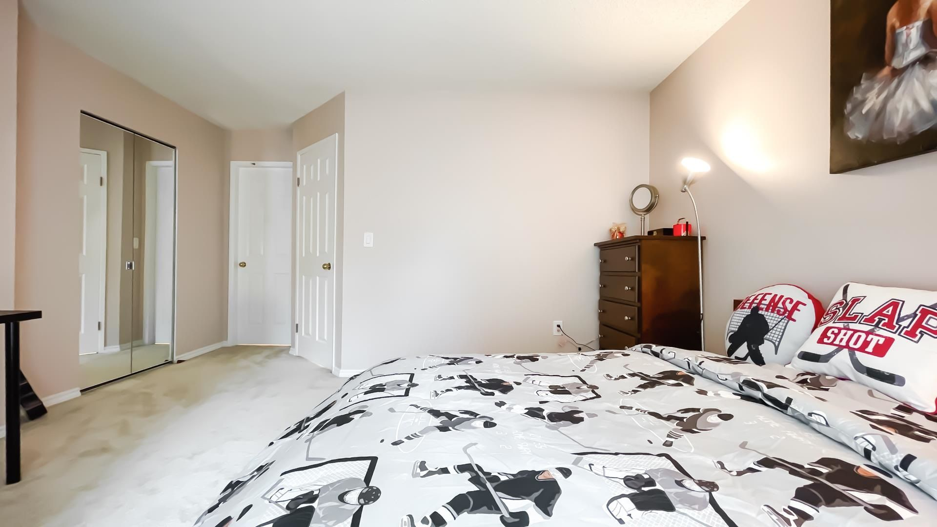 Photo 19: Photos: 66 9000 ASH GROVE CRESCENT in Burnaby: Forest Hills BN Townhouse for sale (Burnaby North)  : MLS®# R2603744