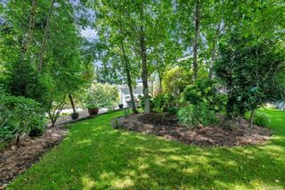 Photo 32: 651 Cairndale Rd in Colwood: Co Triangle House for sale : MLS®# 843816