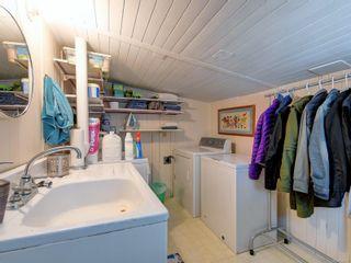 Photo 12: 3245 Harriet Rd in : SW Rudd Park House for sale (Saanich West)  : MLS®# 882510