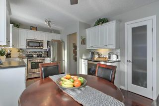 Photo 14:  in Edmonton: Zone 04 House for sale : MLS®# E4248809