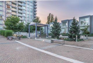 """Photo 25: 2805 13750 100 Avenue in Surrey: Whalley Condo for sale in """"Park Avenue"""" (North Surrey)  : MLS®# R2618583"""