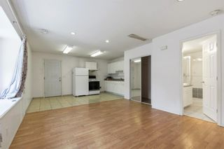 Photo 28: 139 SAN JUAN Place in Coquitlam: Cape Horn House for sale : MLS®# R2604553