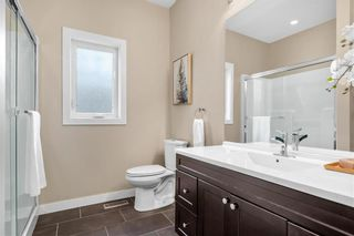 Photo 13: 874 Borebank Street in Winnipeg: River Heights South Residential for sale (1D)  : MLS®# 202102688
