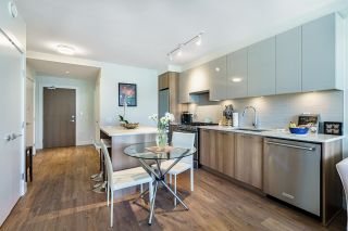 """Photo 5: 503 258 NELSON'S Court in New Westminster: Sapperton Condo for sale in """"THE COLUMBIA"""" : MLS®# R2611944"""
