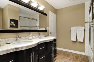 Photo 10: 888 MONTROYAL Boulevard in North Vancouver: Canyon Heights NV House for sale : MLS®# R2134746