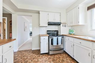 Photo 10: 112 Ribblesdale Drive in Whitby: Pringle Creek House (2-Storey) for sale : MLS®# E5222061