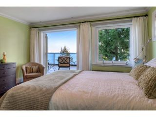 Photo 11: 12990 13TH AV in Surrey: Crescent Bch Ocean Pk. House for sale (South Surrey White Rock)  : MLS®# F1440679