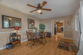 Photo 7: 800 Montigny Road, in West Kelowna: House for sale : MLS®# 10239470