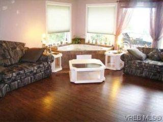 Photo 9: 8112 West Coast Rd in SOOKE: Sk West Coast Rd House for sale (Sooke)  : MLS®# 505622