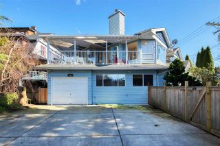 Photo 14: 332 ST. PATRICK'S Avenue in North Vancouver: Lower Lonsdale 1/2 Duplex for sale : MLS®# R2556186