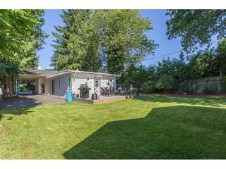 Photo 17: 11754 CARR Street in Maple Ridge: West Central House for sale : MLS®# R2180593
