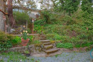 Photo 27: 1320 Queensbury Ave in Saanich: SE Maplewood House for sale (Saanich East)  : MLS®# 873950