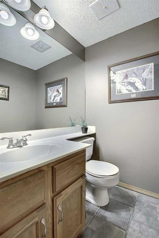 Photo 22: 14308 Shawnee Bay SW in Calgary: Shawnee Slopes Detached for sale : MLS®# A1039173