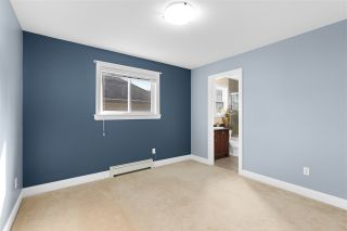 Photo 20: 7802 146 Street in Surrey: East Newton House for sale : MLS®# R2554756