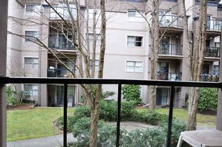 """Photo 12: 210A 2615 JANE Street in Port Coquitlam: Central Pt Coquitlam Condo for sale in """"BURLEIGH GREEN"""" : MLS®# R2340367"""