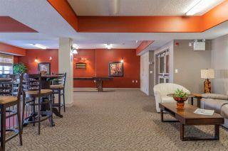 Photo 37: 104 45 INGLEWOOD Drive: St. Albert Condo for sale : MLS®# E4229075