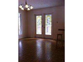 Photo 7: 28 Murphy Crescent in Saskatoon: Nutana Park Single Family Dwelling for sale (Saskatoon Area 02)  : MLS®# 387830