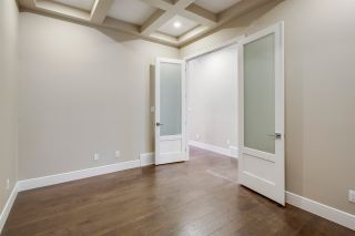 Photo 2: 41 20425 93 Avenue in Edmonton: Zone 58 House Half Duplex for sale : MLS®# E4227960