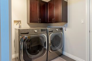 Photo 39: 9601 91 Street: Morinville House for sale : MLS®# E4246460