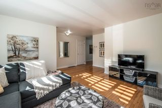 Photo 5: 68 Royal Masts Way in Bedford: 20-Bedford Residential for sale (Halifax-Dartmouth)  : MLS®# 202125882