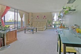 """Photo 11: 903 6759 WILLINGDON Avenue in Burnaby: Metrotown Condo for sale in """"Balmoral On the Park"""" (Burnaby South)  : MLS®# R2558756"""