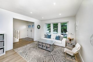 Photo 5: 9246 211B Street in Langley: Walnut Grove House for sale : MLS®# R2589833
