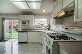 Photo 11: 1431 RHINE Crescent in Port Coquitlam: Riverwood House for sale : MLS®# R2575198