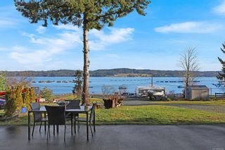Photo 2: 195 Muschamp Rd in : CV Union Bay/Fanny Bay House for sale (Comox Valley)  : MLS®# 862420