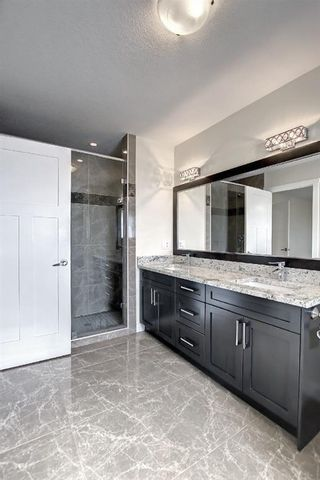 Photo 30: 248 KINNIBURGH Circle: Chestermere Detached for sale : MLS®# A1153483