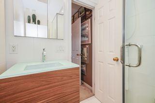 Photo 31: 9 1205 Lamb's Court in Burlington: House for sale : MLS®# H4046284