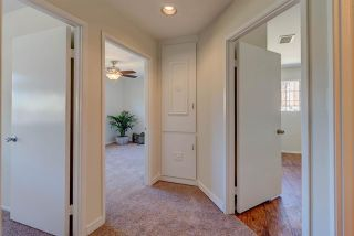 Photo 10: 728 Butterfield Lane in San Marcos: Residential for sale (92069 - San Marcos)  : MLS®# 160017331