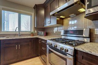 Photo 22: 69 EDGERIDGE GR NW in Calgary: Edgemont House for sale : MLS®# C4279014